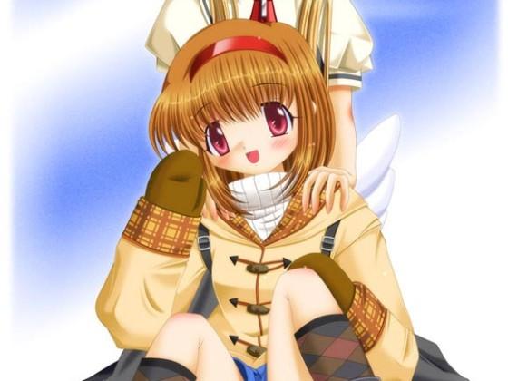 Yuri_-_00085~0.jpg