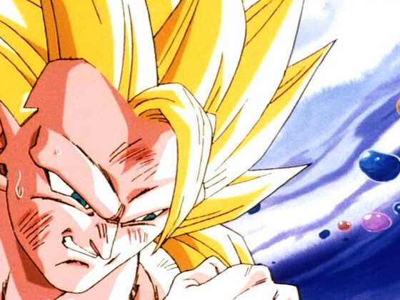 Son-Goku 173
