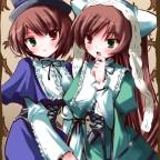 Yuri_-_00064.jpg