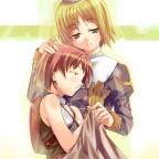Yuri_-_00038.jpg