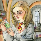 Hermine Granger