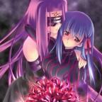 Yuri_-_00047.jpg