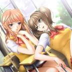 Yuri_-_00040.jpg