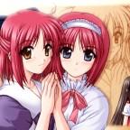 Yuri_-_00068.jpg