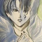 Kaori Yuki Fanart
