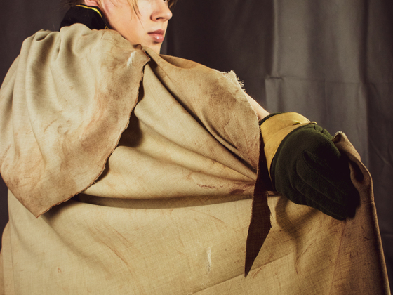 Syaoran/Shaoran Li (Pre-Reincarnation) (Tsubasa Reservoir Chronicles)