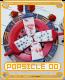 popsicle28gud6b.png