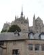 mont_saint-michel_-_fmgk48.png
