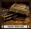 noirmaster02hacul.png