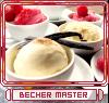 eisbechermaster03hac14.png
