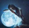 my_moon_by_anitaanti-w9e8k.png