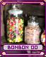 bonbon19rzfrp.png