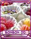 bonbon12elct8.png