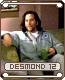 desmond1242j9q.png
