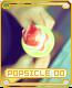 popsicle13k9dyc.png
