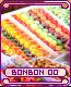 bonbon153wd2e.png