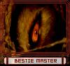 master026qder.png