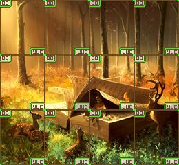 puzzle01sxeq0.png