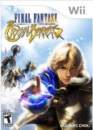 Final-Fantasy-Crystal-Chronicles-Wii.JPG