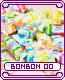 bonbon08bkveyb.png