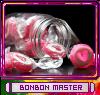bonbonmaster0137iec.png