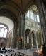 800px-gothic_choir_ofjmjk8.png