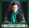 master01soeif.png