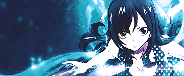 fairy_tail_juvia_signature_by_masterdoom50-d61y4ss.png