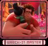 wreck-itmaster1hi7k.png