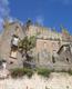 mont_saint-michel_pallekce.png