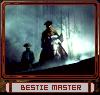 master0167dkz.png