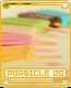 popsicle09nicyj.png