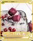 popsicle20ed1c5v.png