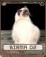 birma02n9f2a.png