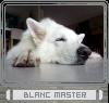 blancmaster0374f28.png