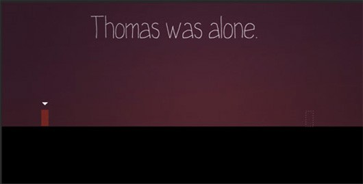 thomas-was-alone-mike-bithell-530px.jpg