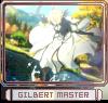 master01hmdlm.png