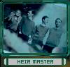 master035mefj.png