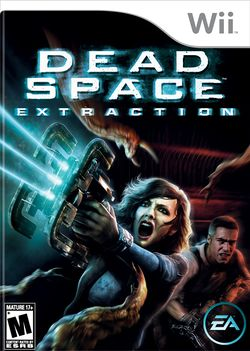 250px-Dead_Space_Extraction_cover.jpg