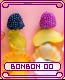 bonbon10vvdty.png