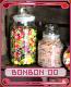 bonbon03dneb2.png