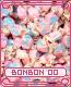 bonbon14n7izt.png