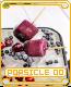 popsicle20aspig2.png