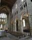 800px-gothic_church-a4qjoh.png