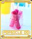 popsicle01v6dfi.png