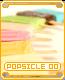 popsicle09cf4dw5.png