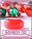 bonbon18bycfci.png