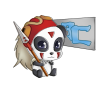 :Tao-Prinzessin_Mononoke:
